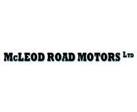 McLeod Road Motors