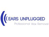Ears Unplugged