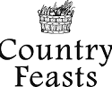 Country Feasts Catering