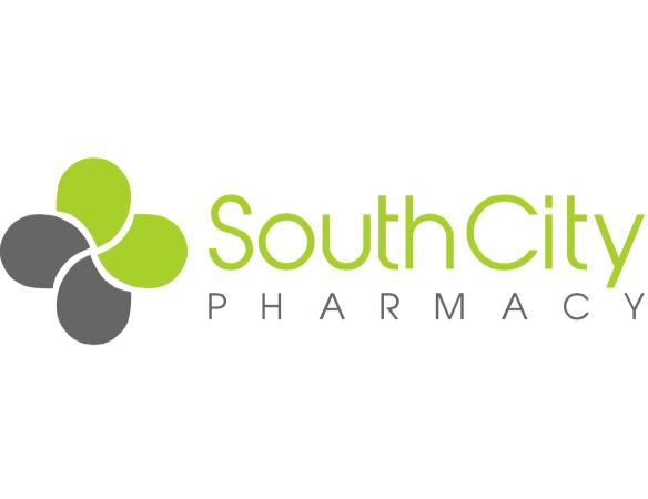 South City Pharmacy