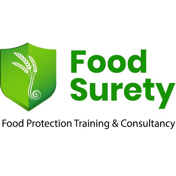 Food Surety Limited