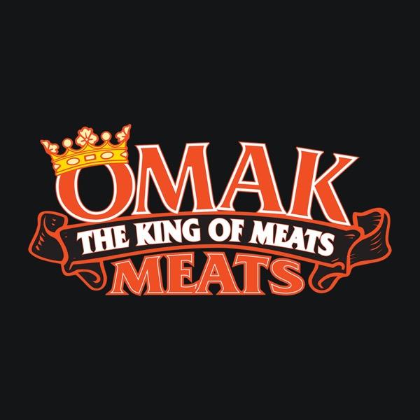 Omak Meats