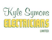 Kyle Symons Electricians Ltd