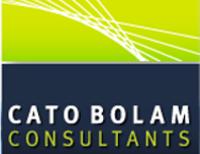 Cato Bolam Consultants