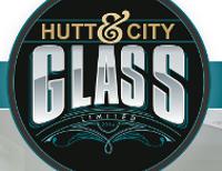 Hutt & City Glass Ltd