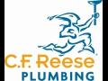 C F Reese Plumbing Ltd
