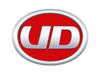 UD Truck Distributors (NZ) Ltd
