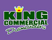 King Commercial Dismantlers