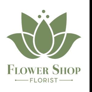 Flower Shop Florist Wellington NZ