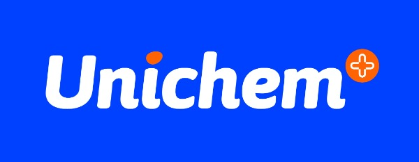 Unichem Southend Pharmacy