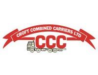 Croft Combined Carriers Ltd