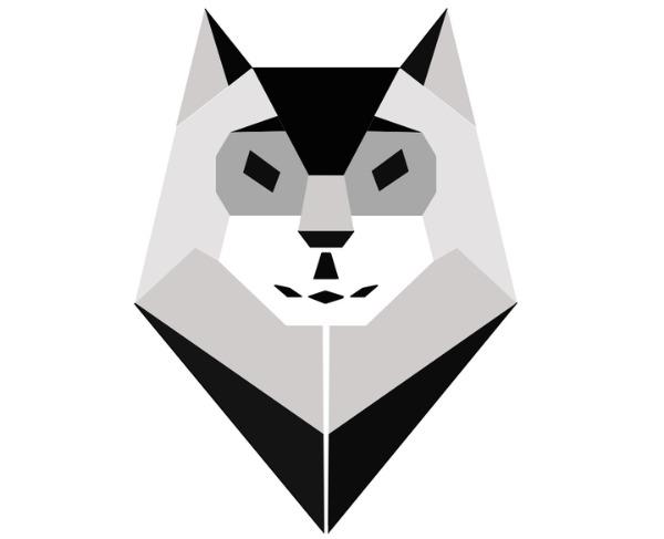 Wolves of Wellington