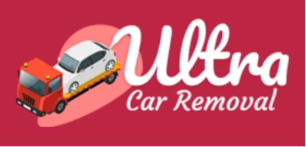 Ultra Car Removal