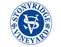 Stonyridge Vineyard - Waiheke Island