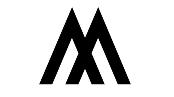 Mount TV Limited