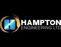 Hampton Engineering Limited