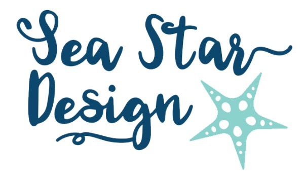 Sea Star Design