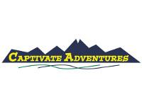 Captivate Adventures