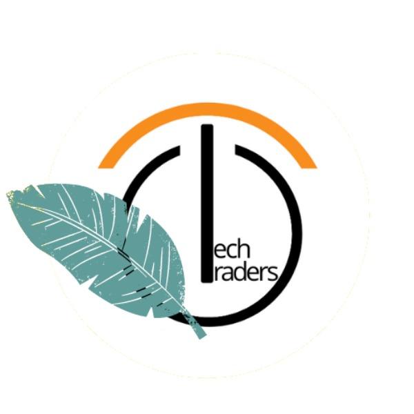 Techtraders