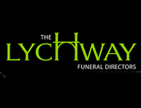 The Lychway Funeral Directors