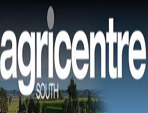 Agricentre South Ltd