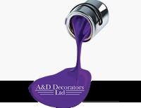A & D Decorators Ltd