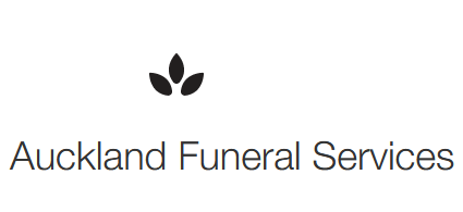 Auckland Funeral Services