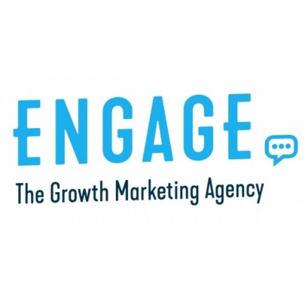 Engage Digital
