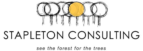 Stapleton Consulting