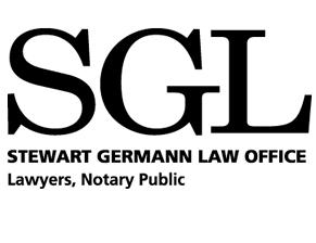 Stewart Germann Law Office