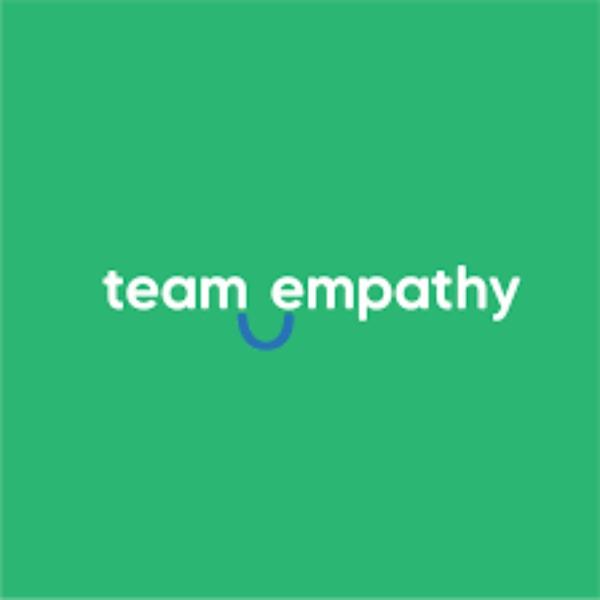 Team Empathy
