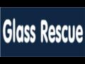 Glass Rescue Ltd