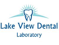 Lake View Dental Laboratory
