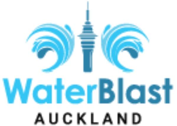 Water Blast Auckland