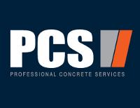 PCS - Professional Concrete Services Limited
