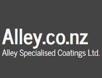 Alley Specialised Coatings