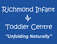 Richmond Infant & Toddler Centre