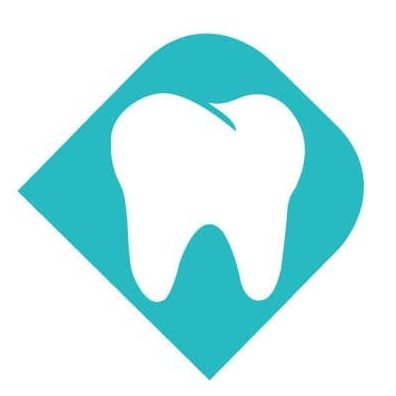 Matthew Cho Dentist