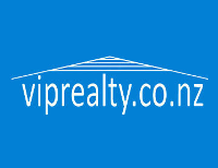 VIP Realty.co.nz