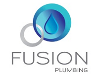 Fusion Plumbing Limited
