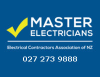 Brez Electrical Ltd