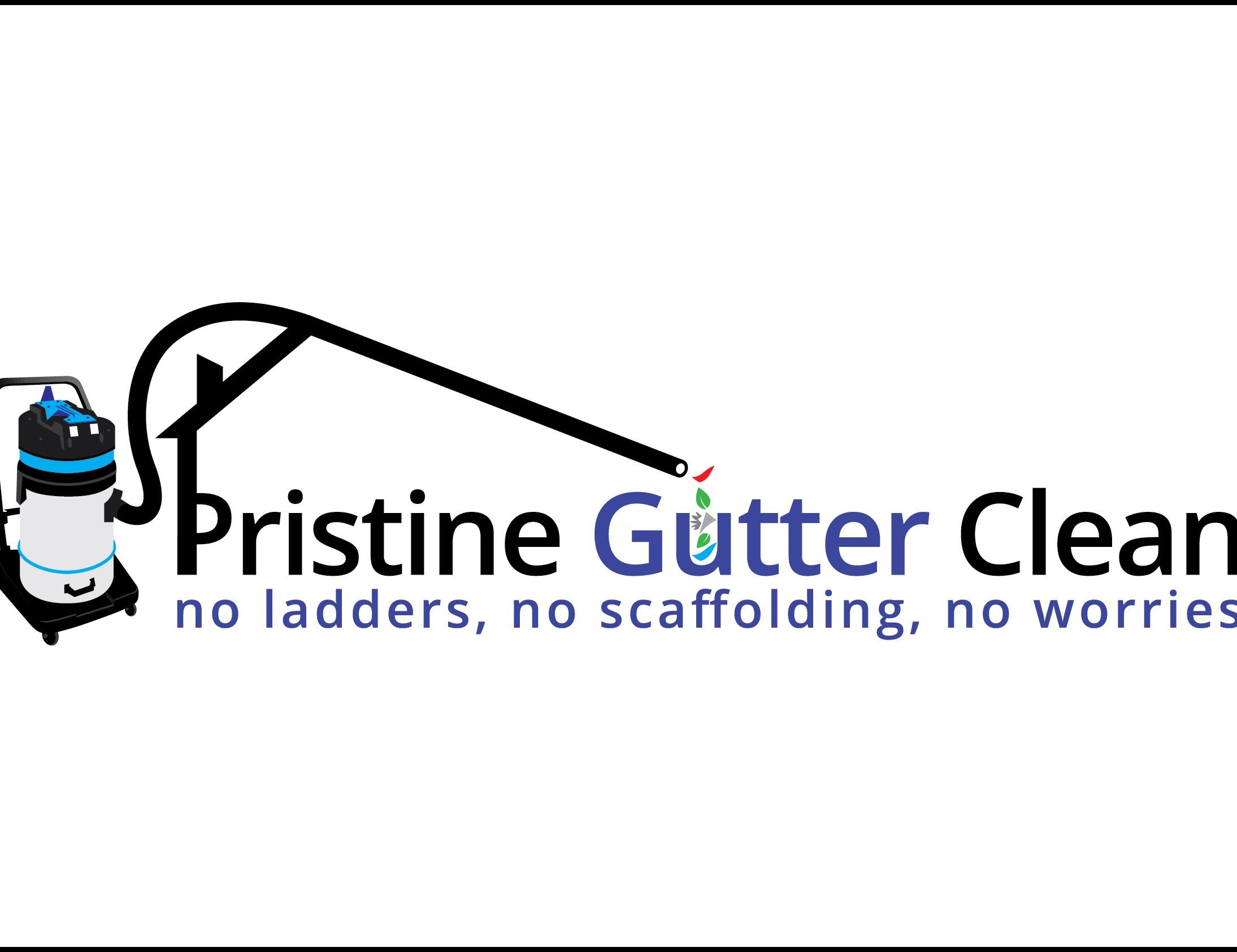Pristine Gutter Clean Limited