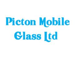 Picton Mobile Glass Ltd
