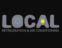 Local Refrigeration & Air Conditioning