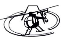 Amalgamated Helicopters NZ Ltd