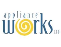 Appliance Works Ltd