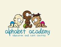 Alphabet Academy Childcare & Education Centres