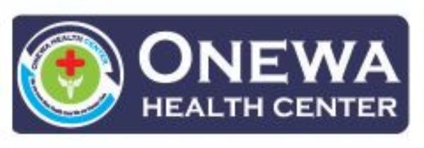 Onewa Health Centre