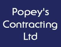 Popey's Contracting Ltd