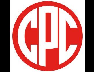 Christchurch Powdercoaters Ltd